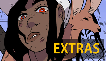 Check out Godslave's Extras page!